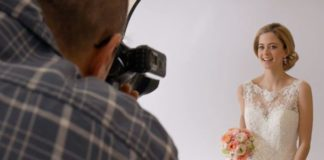 Go-behind-the-scenes-at-the-Wedding-Ideas-cover-shoot-camera-Featured