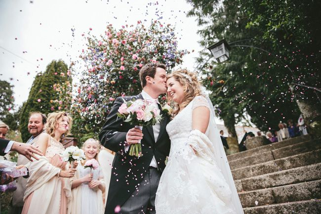 a-beautiful-vintage-real-wedding-at-scorrier-house-in-cornwall-dress-groom