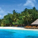 angsana-comp-136-beach-feat