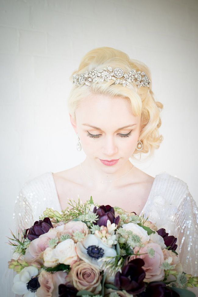 beautiful-bridal-accessories-to-complement-four-fab-necklines-Lady-Mary-Tiara-£168-Chez-Bec-(1)
