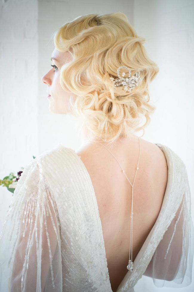 beautiful-bridal-accessories-to-complement-four-fab-necklines-Pandora-Back-Lariat-£55-Chez-Bec-(2)