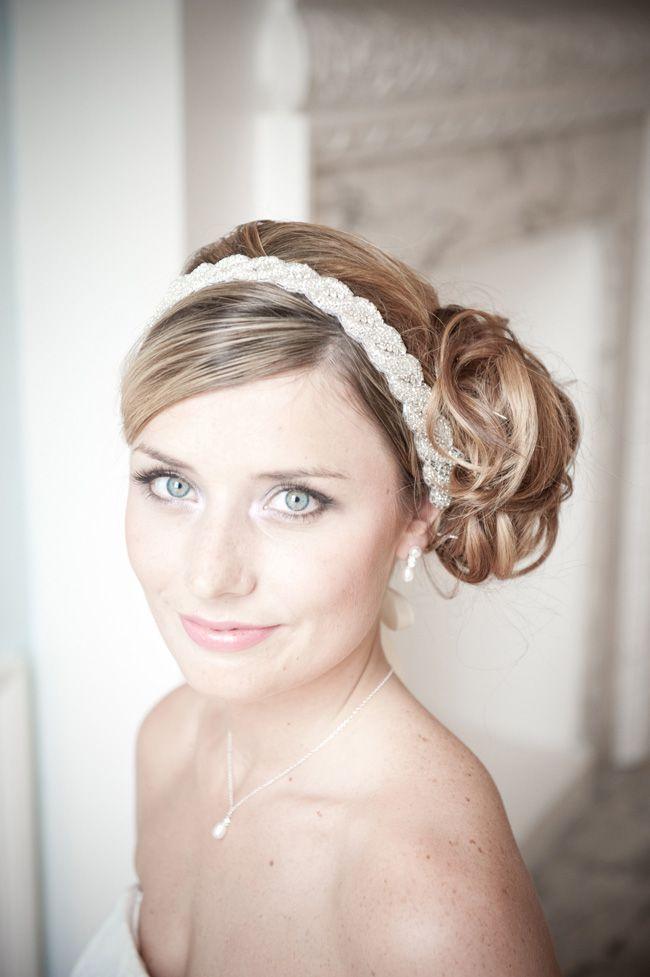 beautiful-bridal-accessories-to-complement-four-fab-necklines-chezbec.com-Anna-Necklace-£40-Chez-Bec(2)