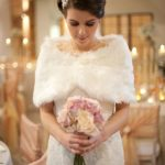 behind-the-scenes-on-a-vintage-winter-wedding-shoot-fur