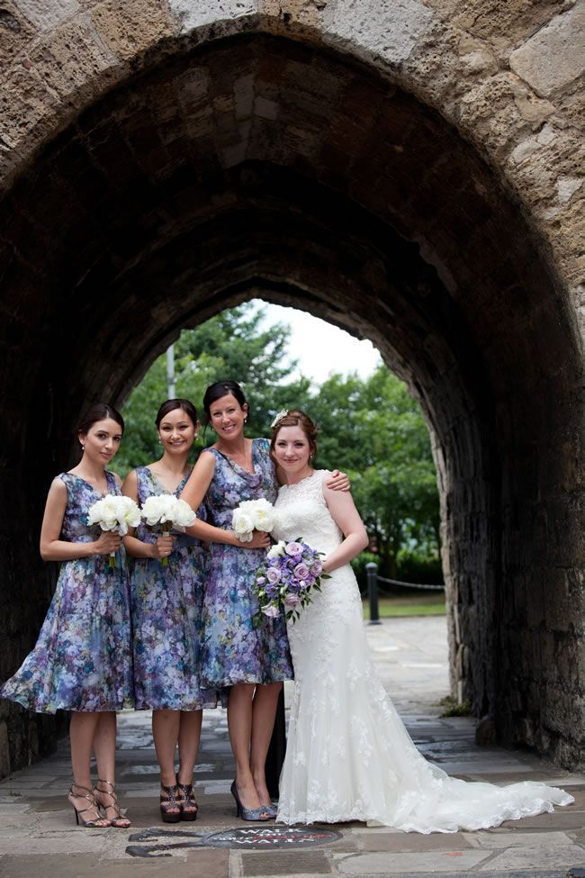catherine-and-james-had-a-beautiful-purple-wedding-with-a-floral-theme-emmamoorephotography.co.uk-115
