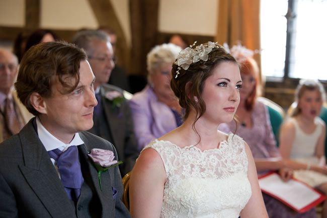 catherine-and-james-had-a-beautiful-purple-wedding-with-a-floral-theme-emmamoorephotography.co.uk-137