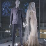 celebrity-wedding-dresses-on-show-at-new-va-exhibition-Kate-Moss'-wedding-dress-©-Victoria-and-Albert-Museum,-London