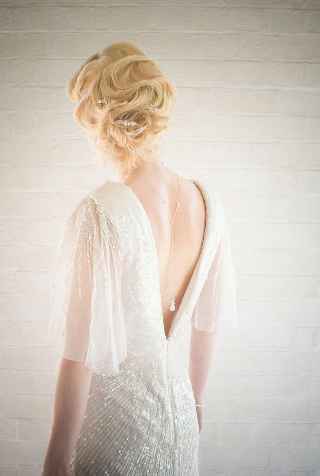 chez-becs-new-accessory-is-perfect-for-backless-wedding-dresses-Pandora-Back-lariat-55-chez-bec