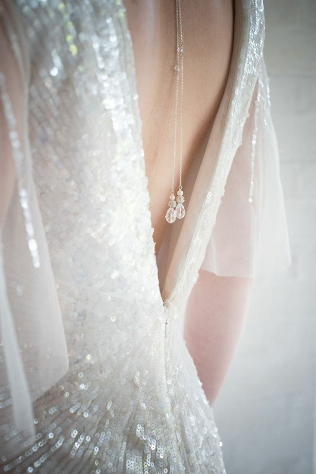 chez-becs-new-accessory-is-perfect-for-backless-wedding-dresses-Pandora-back-lariat-close-up-55-chez-bec