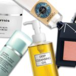 classic-bridal-beauty-buys-feat