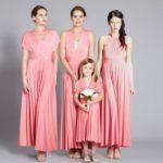 confetti-multiway-dresses-136-comp
