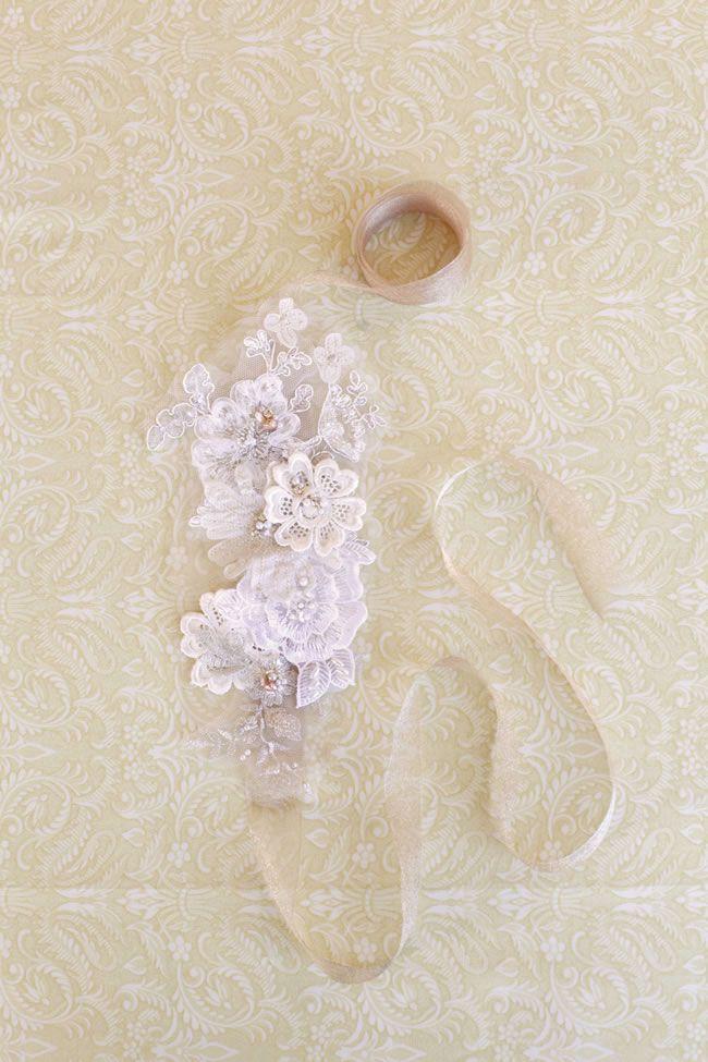 diy-tutorial-how-to-make-a-vintage-lace-bridal-belt-finished