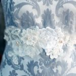 diy-tutorial-how-to-make-a-vintage-lace-bridal-belt-on-dress-feat