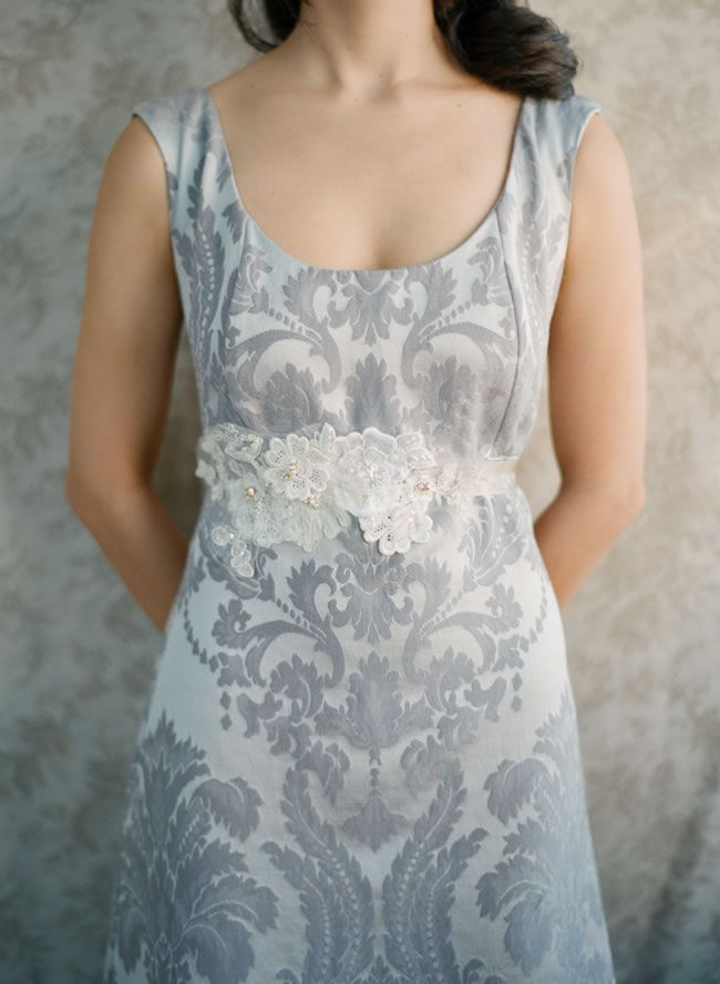 diy-tutorial-how-to-make-a-vintage-lace-bridal-belt-on-dress