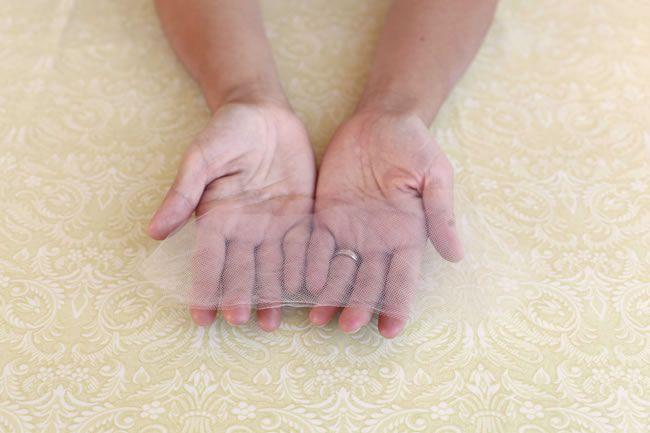 diy-tutorial-how-to-make-a-vintage-lace-bridal-belt-step-1