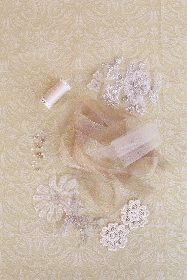 diy-tutorial-how-to-make-a-vintage-lace-bridal-belt-what-you-need