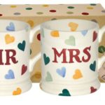 free-mr-mrs-emma-bridgewater-mugs-from-prezola-mugs