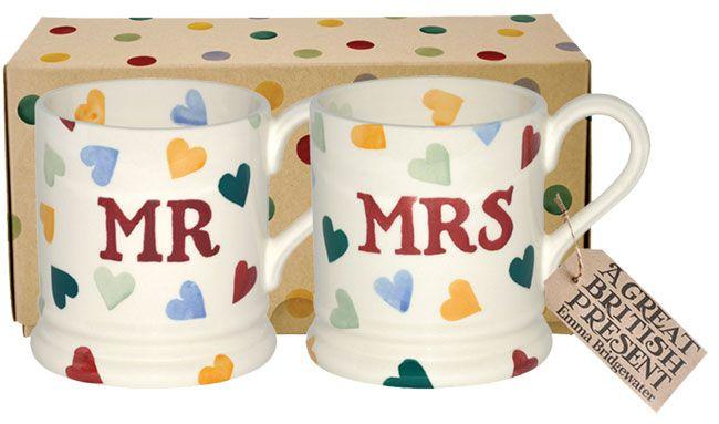 free-mr-mrs-emma-bridgewater-mugs-from-prezola-mugs