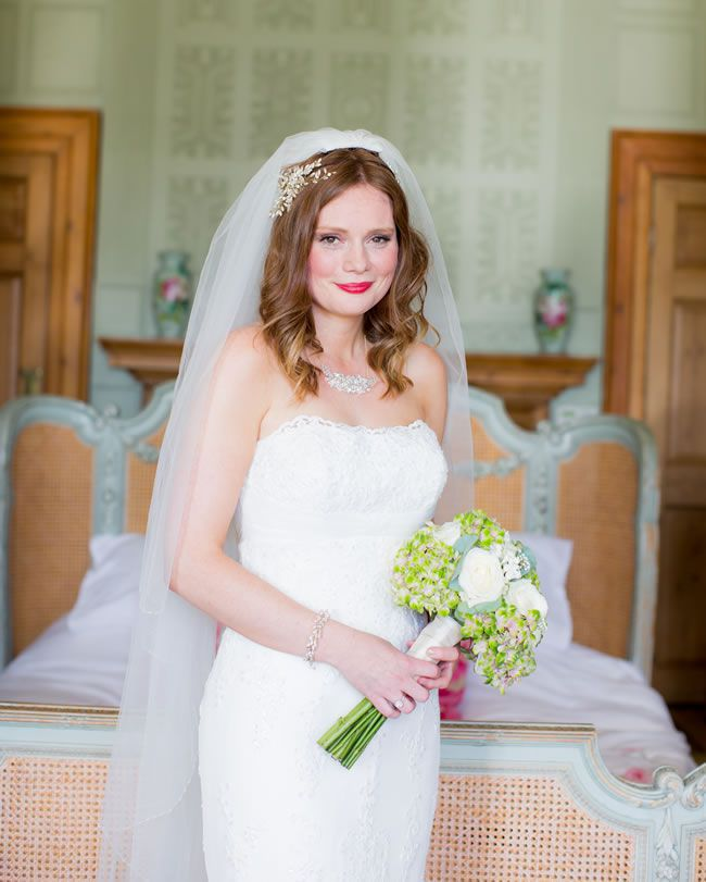 get-gorgeous-with-the-hottest-bridal-beauty-trends-of-2014-katherineashdown.co.uk