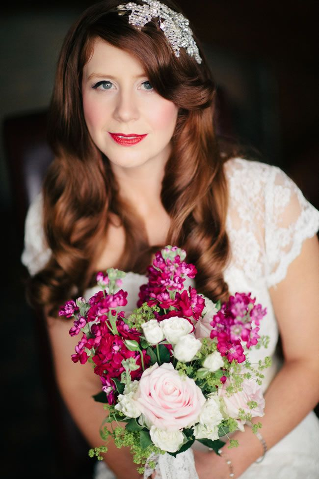 get-gorgeous-with-the-hottest-bridal-beauty-trends-of-2014-mikiphotography.co.uk