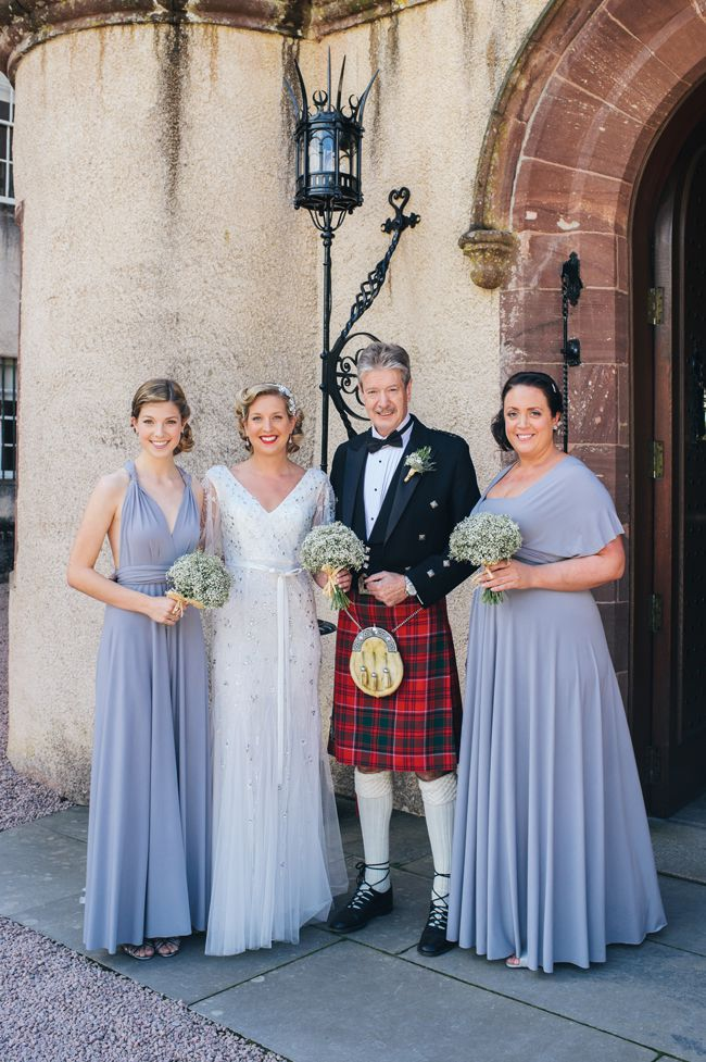 how-i-found-the-perfect-bridesmaid-dresses-for-my-girls-group-Lisa-Devine-Photography