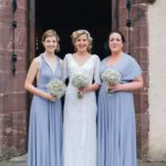 how-i-found-the-perfect-bridesmaid-dresses-for-my-girls-maids-Lisa_devine_photography