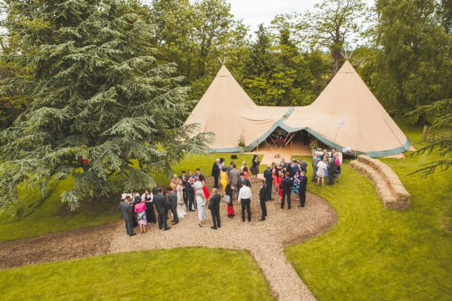 how-to-choose-the-perfect-wedding-venue-chrisbarberphotography.co.uk