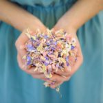 how-to-make-a-confetti-bar-for-your-wedding-ceremony-handful-confetti