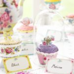 how-to-make-the-prettiest-cupcake-wedding-favours-ever-scrumptious-cupcake-wrappers-and-toppers