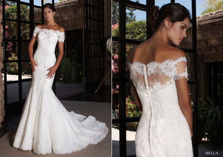 intuzuri-designer-week-linda-gray-bridalwear-bella-gown