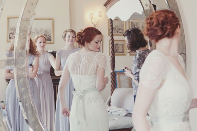 jane-and-duncan-had-a-beautiful-vintage-inspired-spring-wedding-philippajamesphotography.com-10201