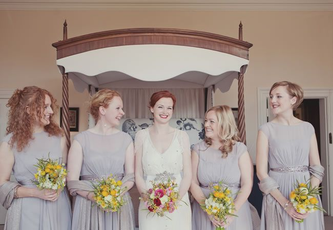 jane-and-duncan-had-a-beautiful-vintage-inspired-spring-wedding-philippajamesphotography.com-10232
