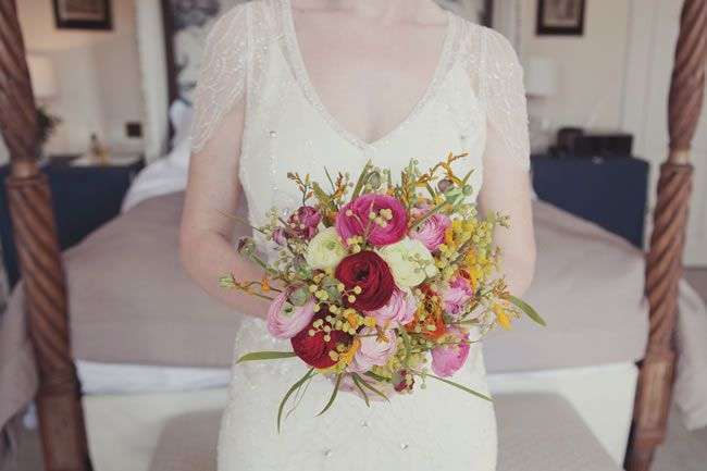 jane-and-duncan-had-a-beautiful-vintage-inspired-spring-wedding-philippajamesphotography.com-10244