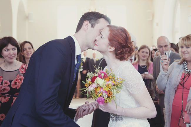 jane-and-duncan-had-a-beautiful-vintage-inspired-spring-wedding-philippajamesphotography.com-10300