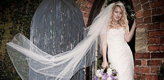 linda-gray-bridal