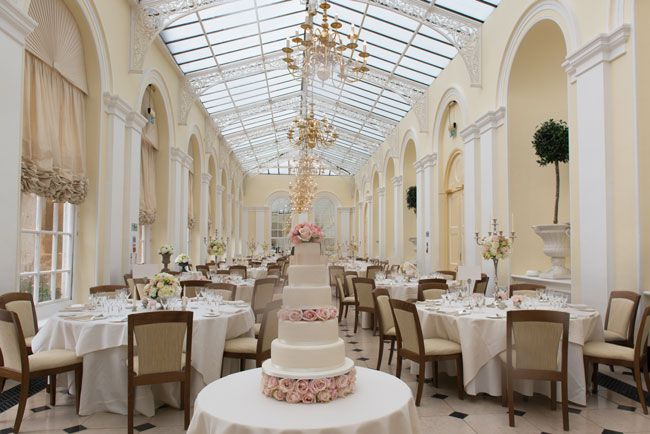 looking-for-a-wedding-venue-for-200-guests-try-these-blenheim-palace