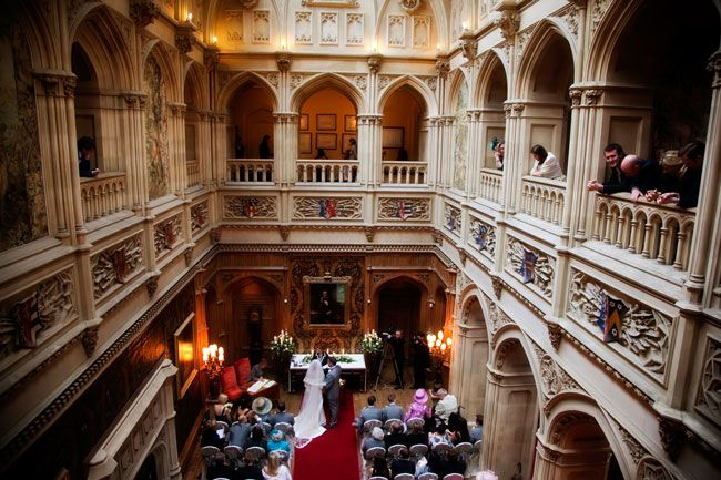 looking-for-a-wedding-venue-for-200-guests-try-these-highclere-capture-it