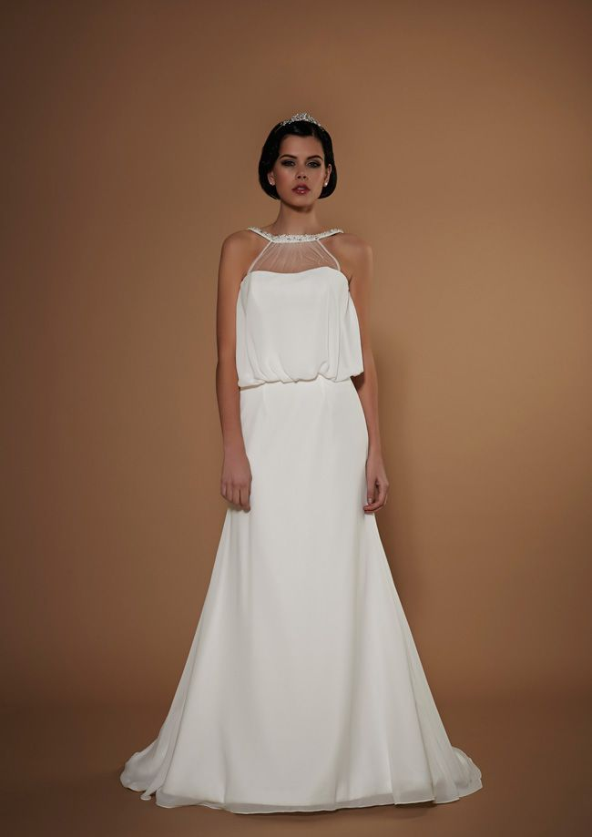 new-opulence-collection-is-perfect-for-princess-brides-demeter-opulence-hires-2015