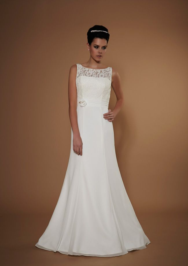 new-opulence-collection-is-perfect-for-princess-brides-minerva-opulence-hires-2015