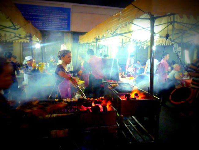 real-life-honeymoon-inspiration-from-malaysia-and-vietnam-Ho-Chi-Minh-City-(40)