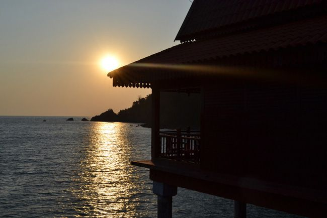 real-life-honeymoon-inspiration-from-malaysia-and-vietnam-Langkawi-(4)