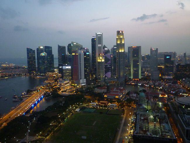 real-life-honeymoon-inspiration-from-malaysia-and-vietnam-Singapore-(64)