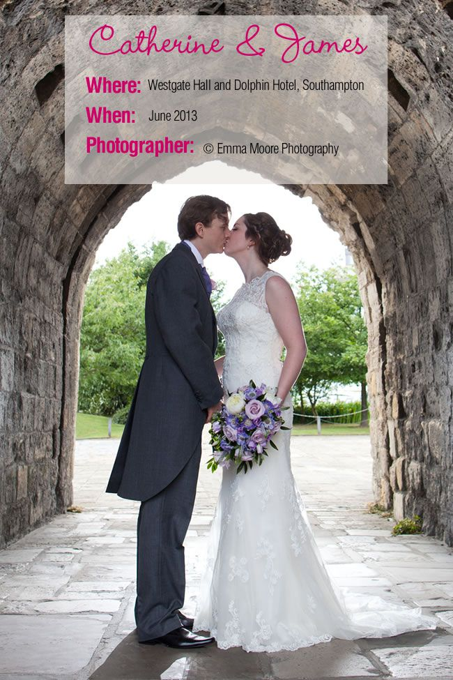 real-wedding-catherine-james-featured