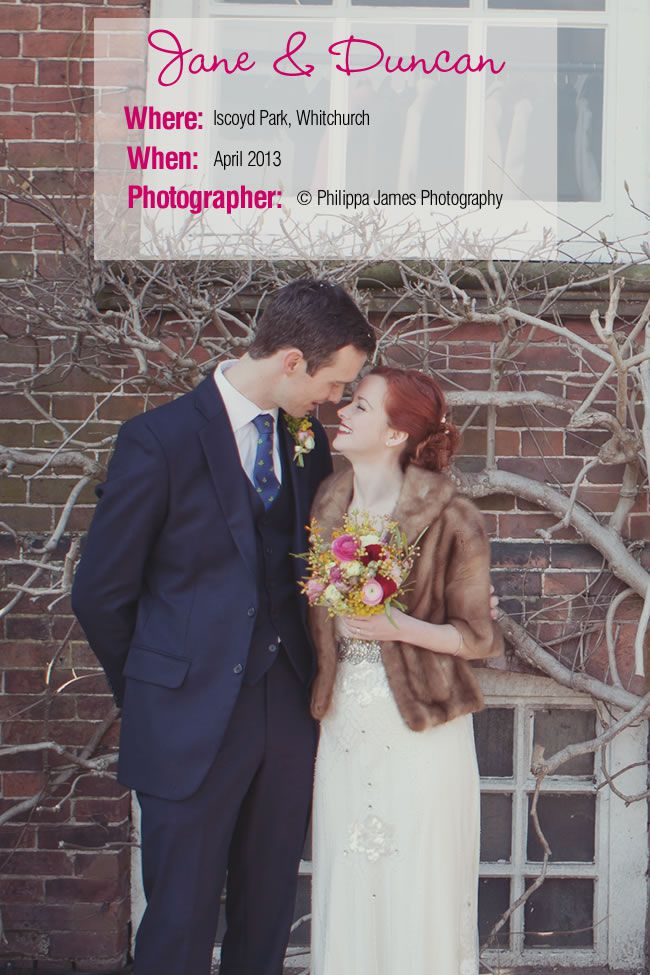 real-wedding-jane-duncan-featured