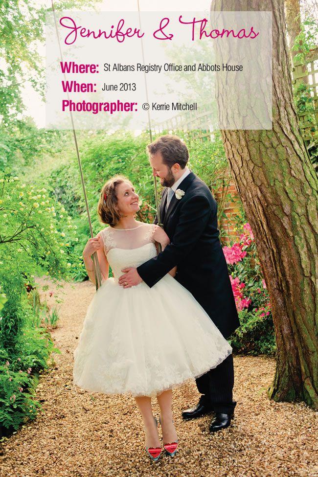 real-wedding-jennifer-thomas-featured