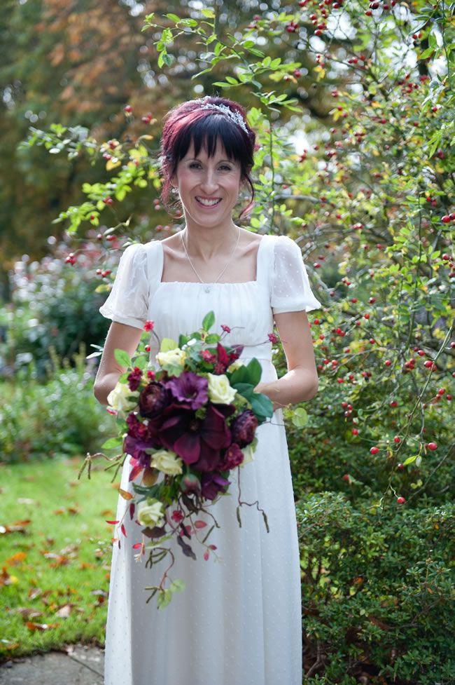 rebecca-and-toms-fantasy-inspired-autumn-wedding-with-a-plum-colour-scheme-louiseholgate.com-226