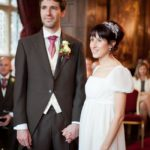 rebecca-and-toms-fantasy-inspired-autumn-wedding-with-a-plum-colour-scheme-louiseholgate.com-332