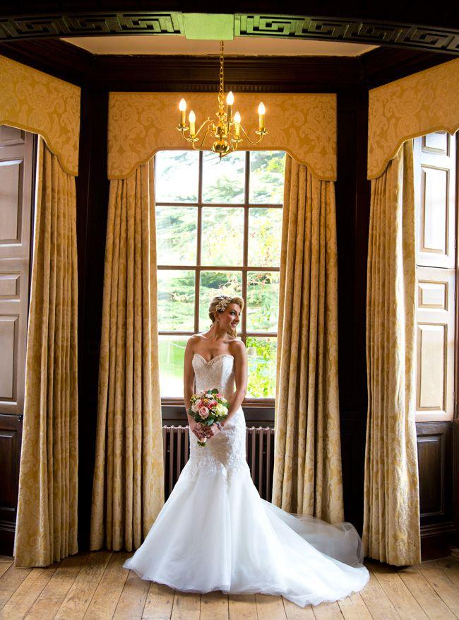 sassy-elegant-and-glamorous-wedding-dresses-revealed-in-styled-shoot-Abigails_Collection_Shoot_EDIT_004_EDIT002