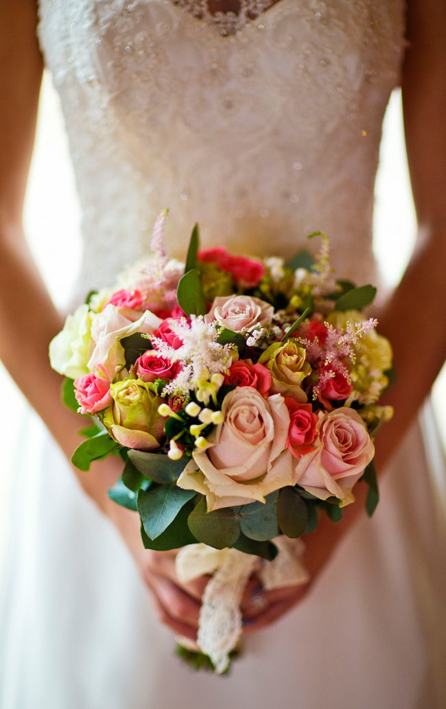 sassy-elegant-and-glamorous-wedding-dresses-revealed-in-styled-shoot-Abigails_Collection_Shoot_EDIT_015