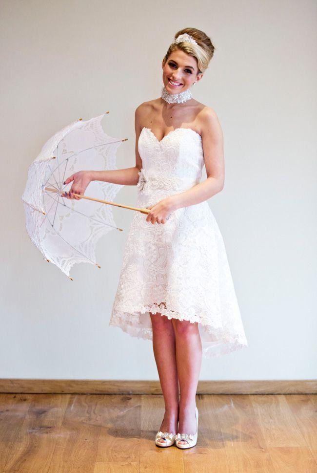 sassy-elegant-and-glamorous-wedding-dresses-revealed-in-styled-shoot-Abigails_Collection_Shoot_EDIT_017