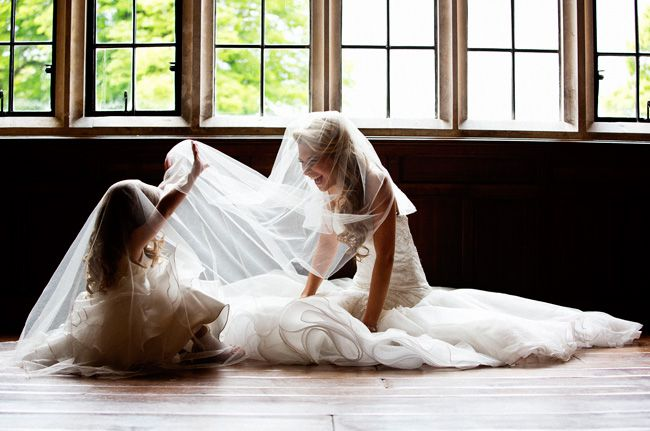 sassy-elegant-and-glamorous-wedding-dresses-revealed-in-styled-shoot-Abigails_Collection_Shoot_EDIT_021_EDIT001